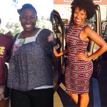 Three year transformation
