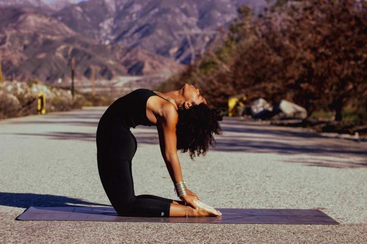 yogar2
