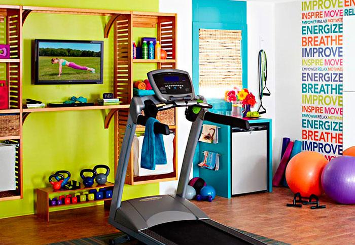 home-gym-101958187-01