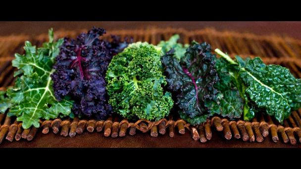 042511-health-meatless-kale.png