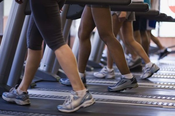 5-reasons-not-to-run-on-a-treadmill-1378893238-jul-23-2012-600x399.jpg