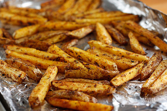 baked-fries-2.jpg