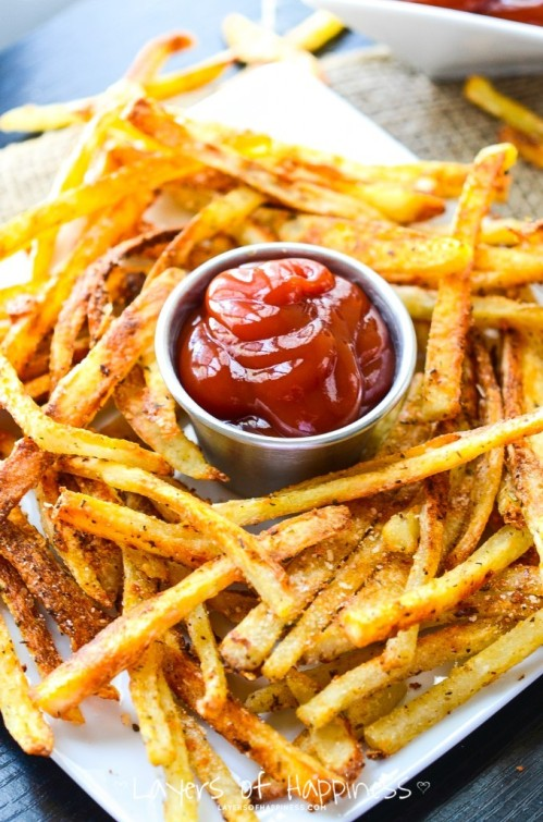 Crispy-Parmesan-French-Fries-678x1024.jpg