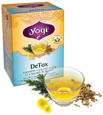 Detox-WithCupandCues-WEB.png