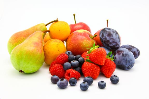 fruit-apples-blueberries.jpg