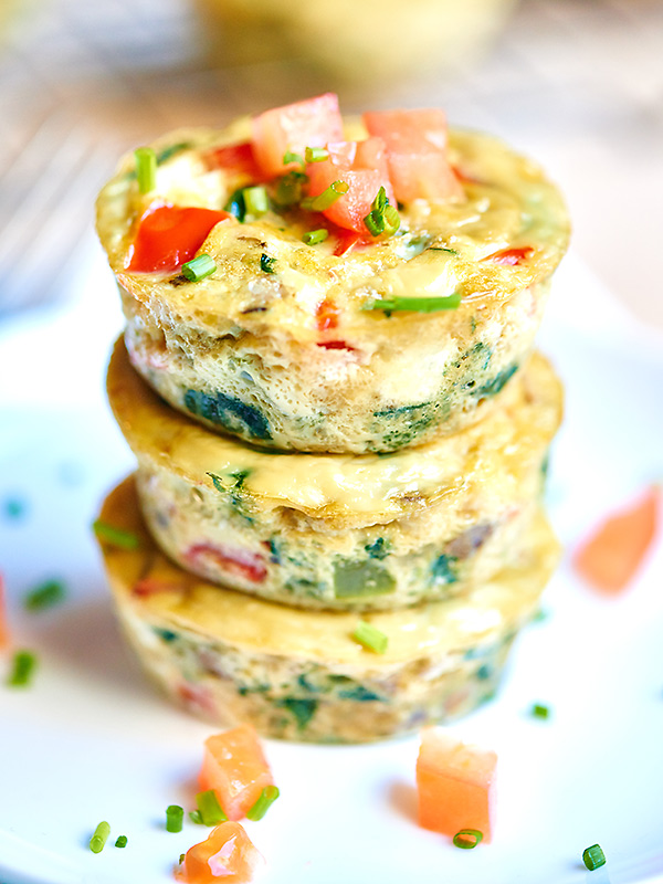 healthy-egg-muffin-cups.jpg