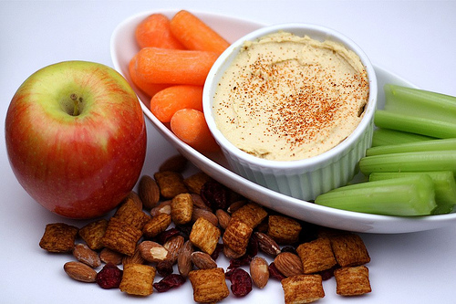 healthy-snacks-for-weight-loss1.jpg