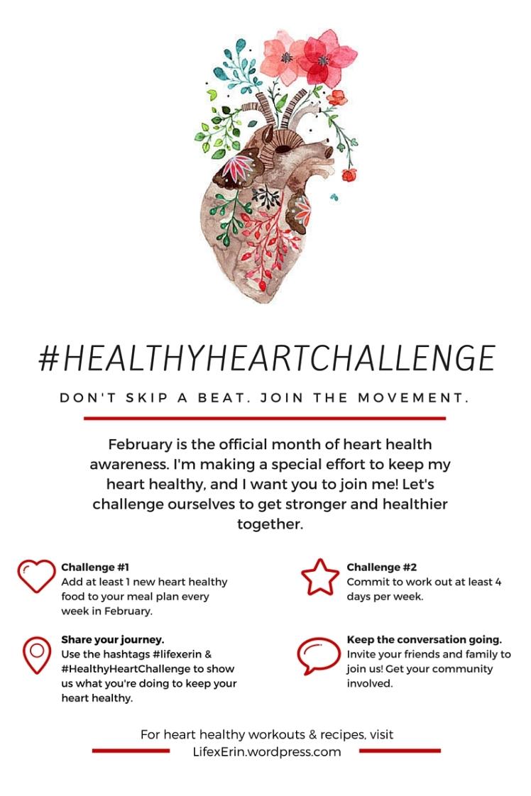 #Healthyheartchallenge-6.jpg