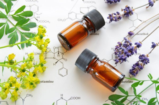 kauai-the-garden-island-20150902-benefits-of-essential-oils