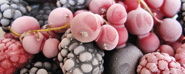 mixed+berries_frozen_109208192.jpg