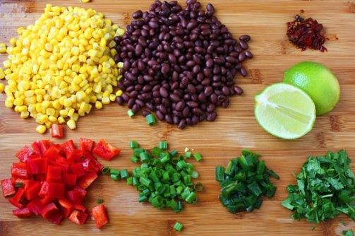 quinoa-salad-veggies.jpg