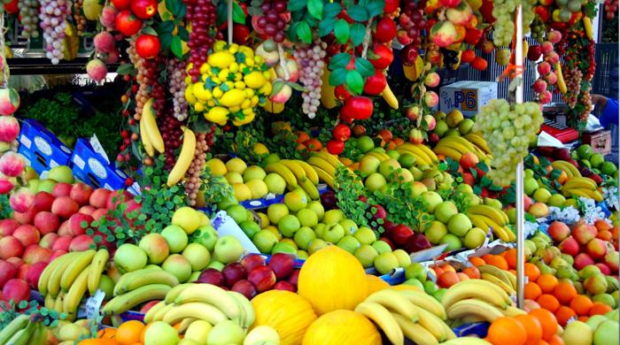 whole-food-plant-based-diet.jpg