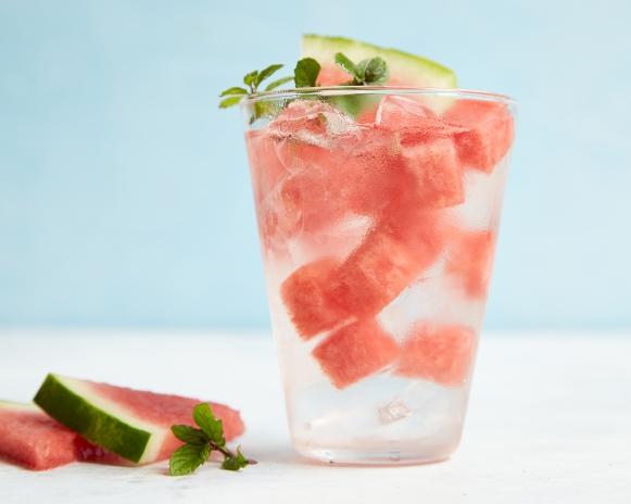 FNK_Infused-Water-Watermelon_s4x3.jpg