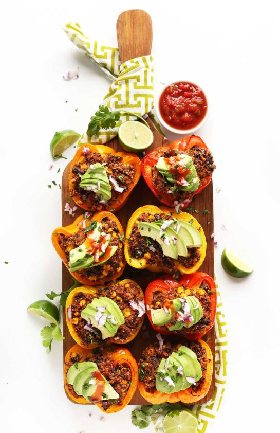 HEALTHY-Spanish-Quinoa-Stuffed-Peppers-10-ingredients-packed-with-protein-and-fiber-and-SO-flavorful-vegan-glutenfree-recipe-healthy-dinner.jpg