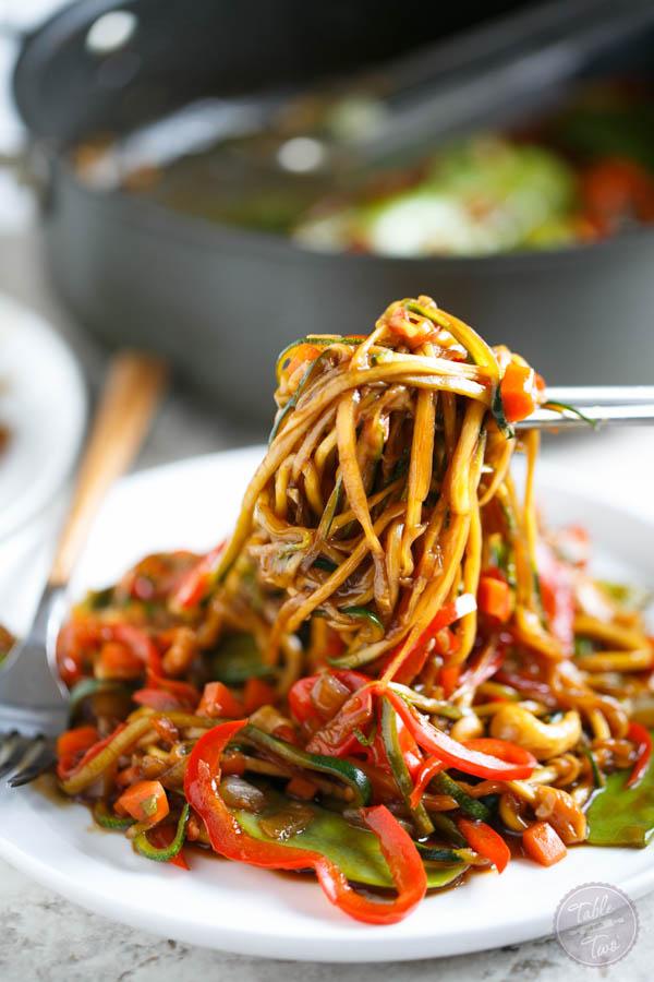 zoodle-stir-fry-tablefortwoblog-5.jpg
