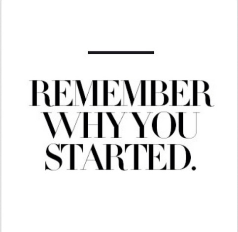 Celebrity-Instagram-motivational-quotes-Keri-Hilson.jpg