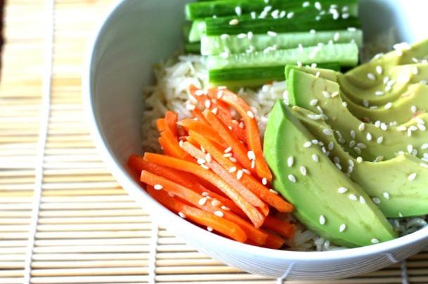 Deconstructed-Sushi-Bowl2