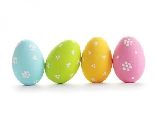 easter_eggs_shutterstock__medium_4x3.jpg