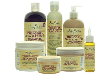 SheaMoisture-Jamaican-Black-Castor-Oil-bundle