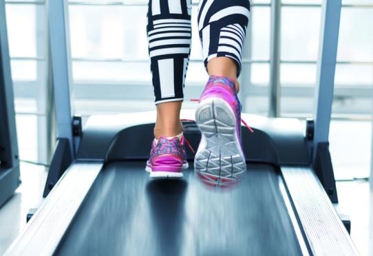 Treadmill-1800.jpg
