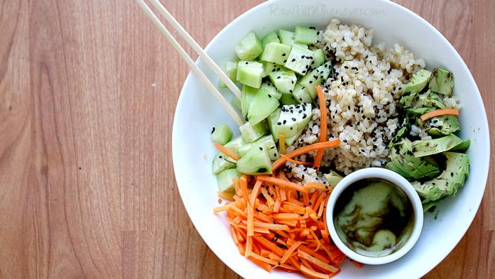 Vegan-Sushi-Bowl1.png