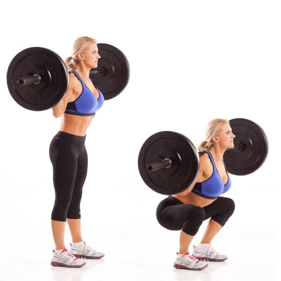 Back-Squat-Butt-Exercises-Julie-Lohre.jpg