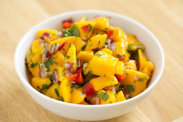 Fish-Taco-Lettuce-Wraps-with-Mango-Salsa-GI-365-3