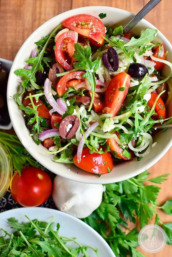Greek-Cucumber-and-Arugula-Salad-iowagirleats-02