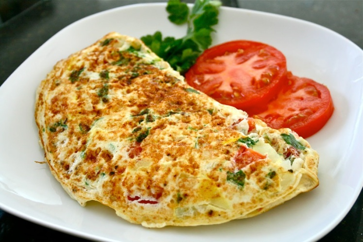 veggie-omelette-main.jpg