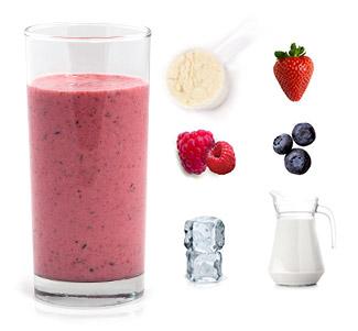 wild-berry-shake-325.jpg
