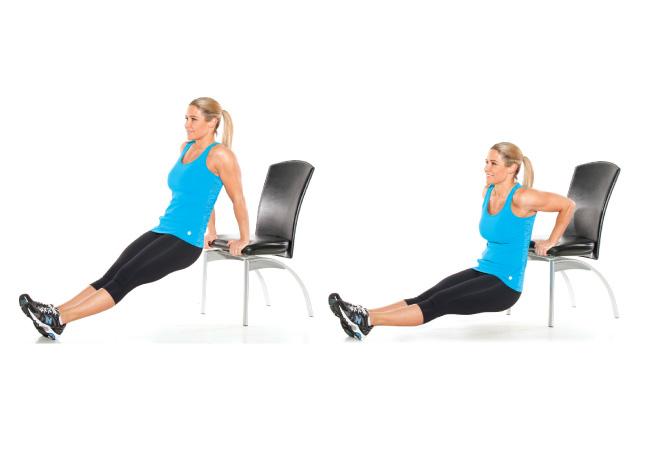 chair-dips