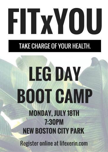 LEG DAY BOOT CAMP-3