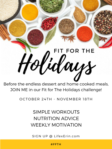 fit-for-the-holidays